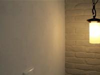 штукатурка стен фото