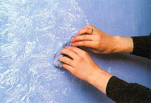 Идеи для ремонт своими руками