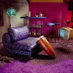 Pop Art in interior 4 master--design-ideas-in--design-style-with--style-lampshades-on-the-table-lamps amdesigne