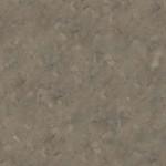 хай-тек бетон