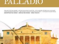 line palladio