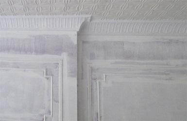 высококачественная грунтовка для стен