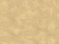 Санторини Золото